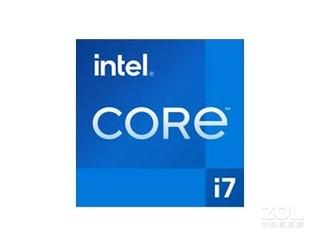 Intel 酷睿i7 1185G7E
