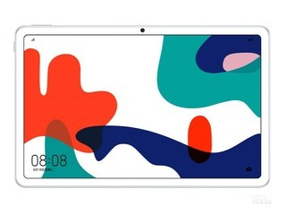 華為MatePad 5G(6GB/128GB/全網通)
