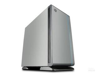 宁美国度卓(R7 3700X/16GB/512GB+1TB/RTX2080Ti)