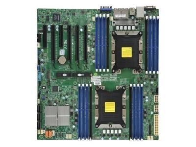 超微 X11DPi-NT