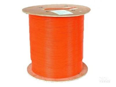 通寻兵 室内8芯多模62.5/125光缆(1米)