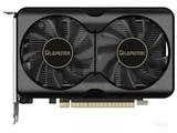 丽台GeForce GTX 1650 ES OC