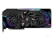 技嘉 AORUS GeForce RTX 3080 MASTER 10G
