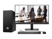 惠普 288 Pro G6(i7 10700/8GB/1TB/集显/21.5LCD)