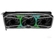 丽台 GeForce RTX 3090 LIFE ES
