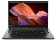 ThinkPad X13(20T2A00FCD)