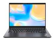 ThinkPad E14 锐龙版(R5 4600U/8GB/256GB/集显)