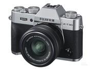 富士 X-T30套机(35mm F2定焦镜头)