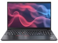 ThinkPad E15 2021(i5 1135G7/16GB/512GB/集显)