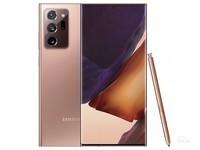 三星Galaxy Note 20 Ultra图片