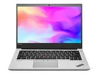 ThinkPad E14 Slim(20RAA022CD)