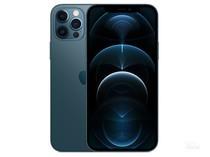 苹果iPhone 12 Pro(6GB/256GB/全网通/5G版)