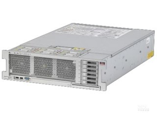 Oracle SPARC T4-2
