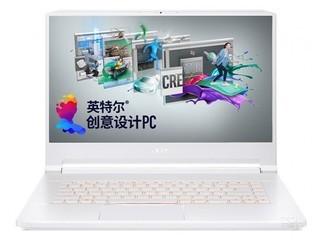 Acer ConceptD 7 2020(i7 10875H/16GB/512GB/RTX2080Super MQ)