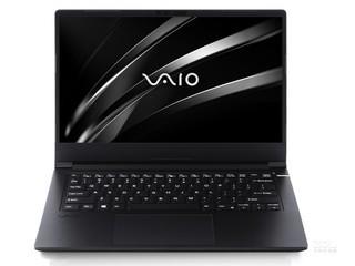 VAIO 侍 14(i7 1165G7/16GB/1TB/GTX1650)