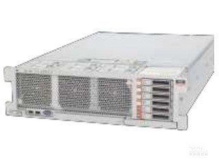 Oracle SPARC T7-2