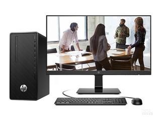 惠普288 Pro G6(i7 10700/8GB/1TB/集显/21.5LCD)