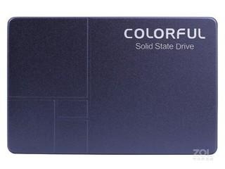 Colorful 战戟(128GB)