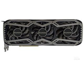 丽台GeForce RTX 3070 LIFE ES