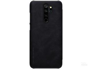 耐尔金红米Note8Pro秦系列手机保护套