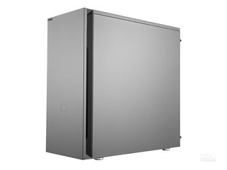 迎达Z3590(i9 10900K/64GB/500GB+12TB/RTX3090)