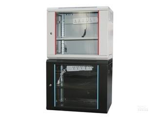 众辉标准机柜ZH-6409