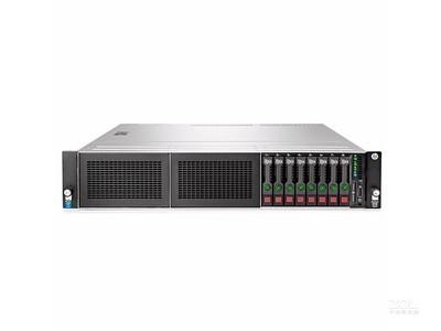 惠普 DL388 G91颗E5-2609v4+500W 单电源