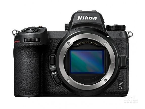 2021好用的全画幅数码相机有哪些推荐?