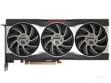 华硕Radeon RX6800XT-16G