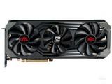 撼讯Red Devil Radeon RX 6800 16GB GDDR6