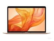 苹果 MacBook Air 13(M1/8GB/256GB/7核)