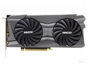 Inno3D GeForce RTX 3060Ti黑金至尊版
