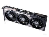 影驰GeForce RTX 3060Ti