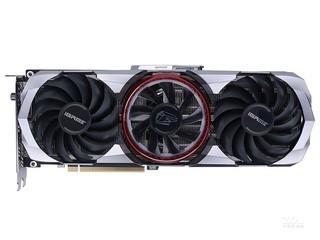 七彩虹iGame GeForce RTX 3060 Ti Advanced OC
