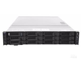 浪潮NF5266M5(Xeon Silver 4210/128GB/960GB*4+8TB*24)