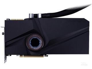 七彩虹iGame GeForce RTX 3090 Neptune OC
