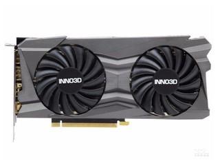 Inno3D GeForce RTX 3060Ti