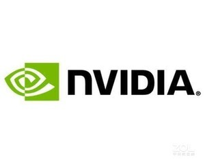 NVIDIA GeForce GTX 1660Ti显卡