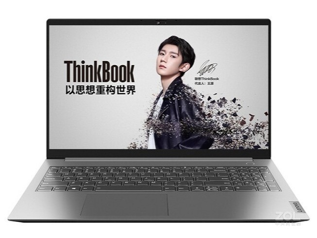 ThinkPad ThinkBook 15 2021(i5 1135G7/16GB/512GB/MX450)