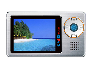 魅音F20(2GB)