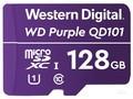 西部数据QD101(128GB)