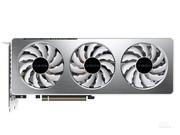 技嘉 GeForce  RTX 3060 Ti VISION OC
