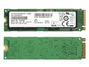 三星 PM981a PCIE NVME(1TB)