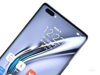 荣耀V40(8GB/128GB/全网通/5G版)外观图6