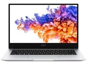 荣耀MagicBook 14 2021(i5 1135G7/16GB/512GB/MX450)