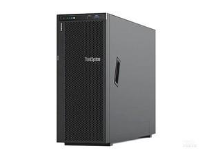 联想 ThinkSystem ST558(Xeon Bronze 3206R/32GB/4TB)
