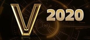 V型2020——ZOL年终行业总结