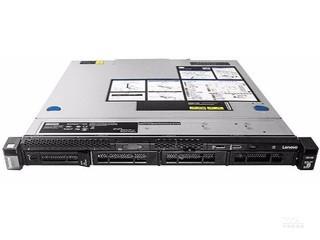联想ThinkSystem SR258(Xeon E2224/16GB/4TB*2)