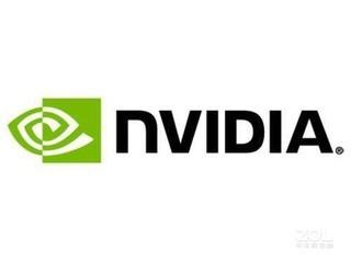 NVIDIA GeForce RTX 3080笔记本版