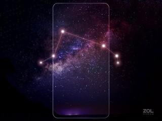 ROG 游戏手机4(全网通/5G版)